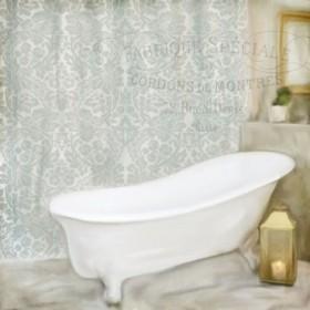 Vintage Bath 2