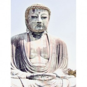 Buddha Soft Light