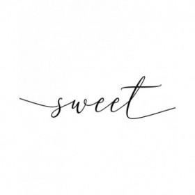 Sweet Dreams 1