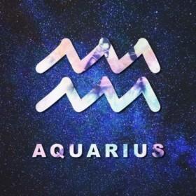 Aquarius Space