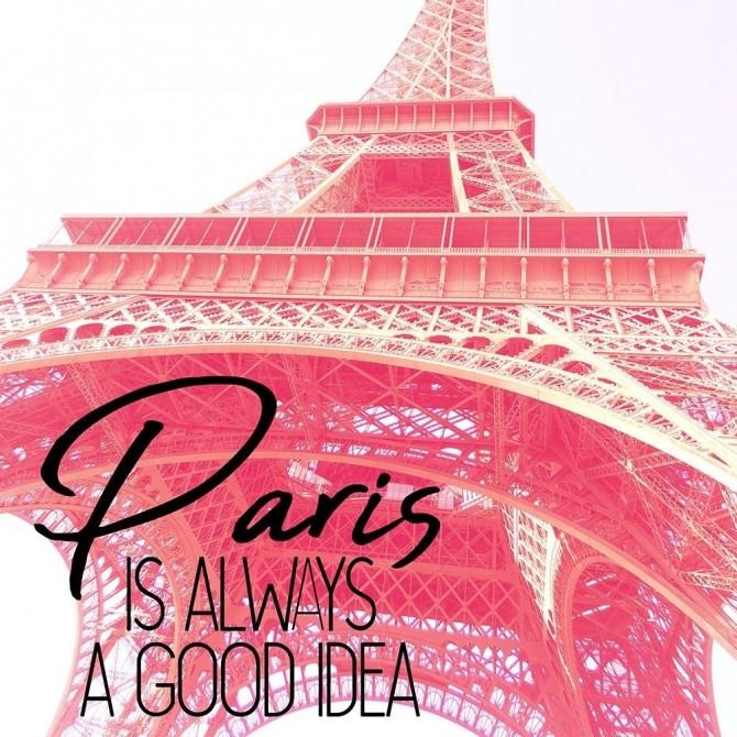 A Good Idea 2