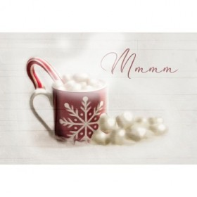 Santas Coco Mmmm