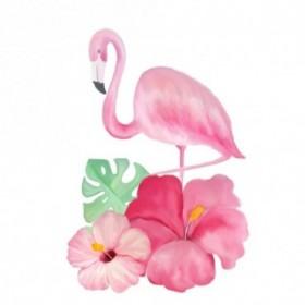 Homemade Pink 9