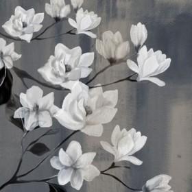 Magnolia Branches 1