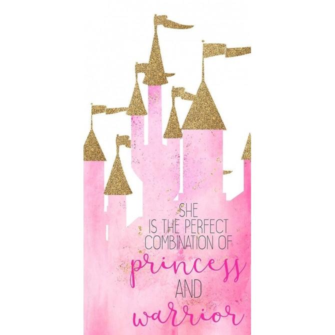A Princess 6