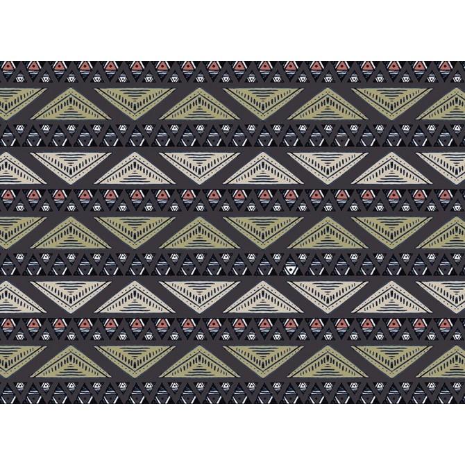 Triba Pattern