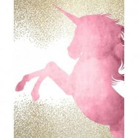 A Unicorn 3