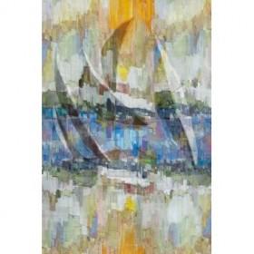 Abstract Sails