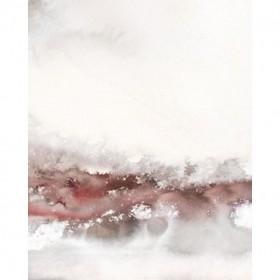 Soft Waves II