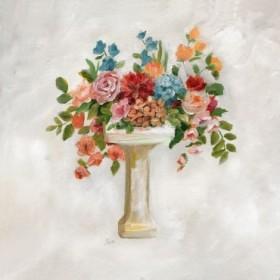 Sink Bouquet