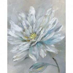 Simple Flower III