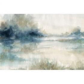 Still Evening Waters II
