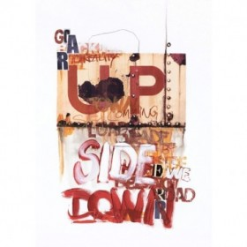Up Side Down 1