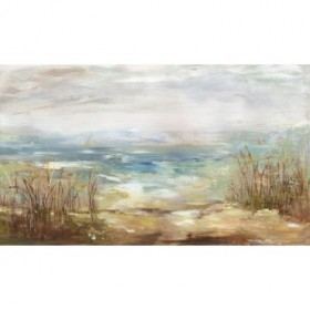 Parting Shores