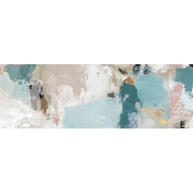 Abstract Dream II