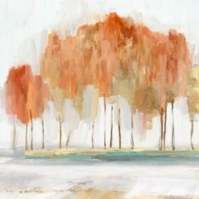 Autumn Shade III