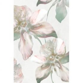 Silk Blush I