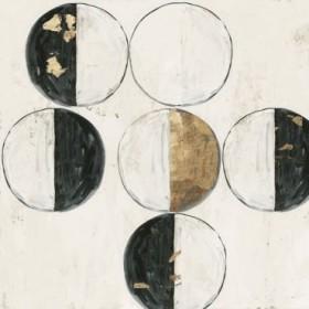 Golden Circumference