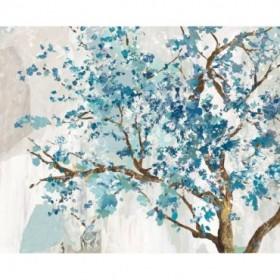 Indigo Oak
