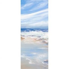 Beach Panel I