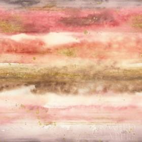 Desert Blooms Pattern V