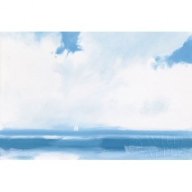 Oceanview Sail