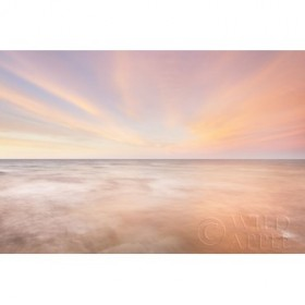 Lake Superior Sky I