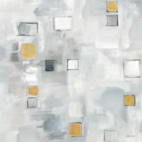 Grid Ensemble Neutral with Gold II