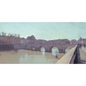 Ponte  Sant Angelo