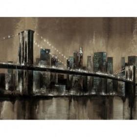Brooklyn Noir 1