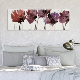 copy of Blushing Blooms