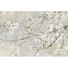 Blossom Confetti