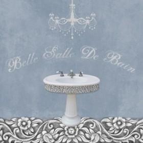 Sink Belle 2