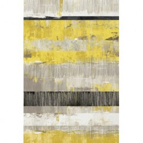 Celadon Dreams I Yellow Version