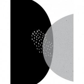 Black Grey Minimalist 3