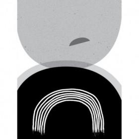 Black Grey Minimalist 2