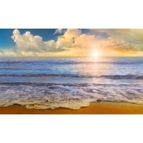 Mirade Beach
