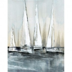 Point of Sail I
