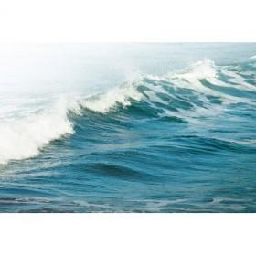 White Oceans 66