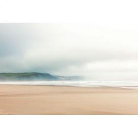 White Oceans 10