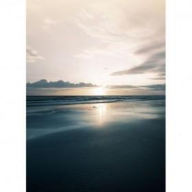Ocean 22
