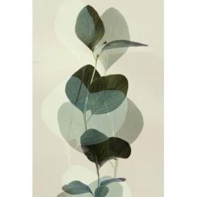 Green Leaves 8