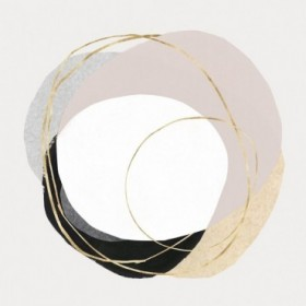 Ring of Gold II