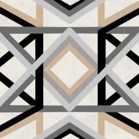 Desert Textile 1
