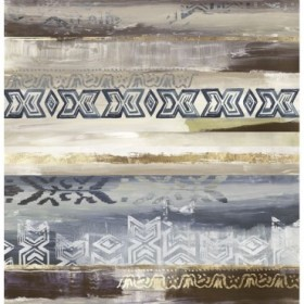 Old Textile II