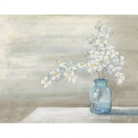 Dogwood Bouquet