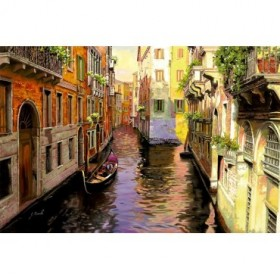 Venezia chiara