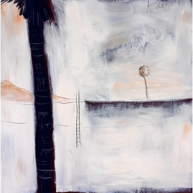 The Last Palm