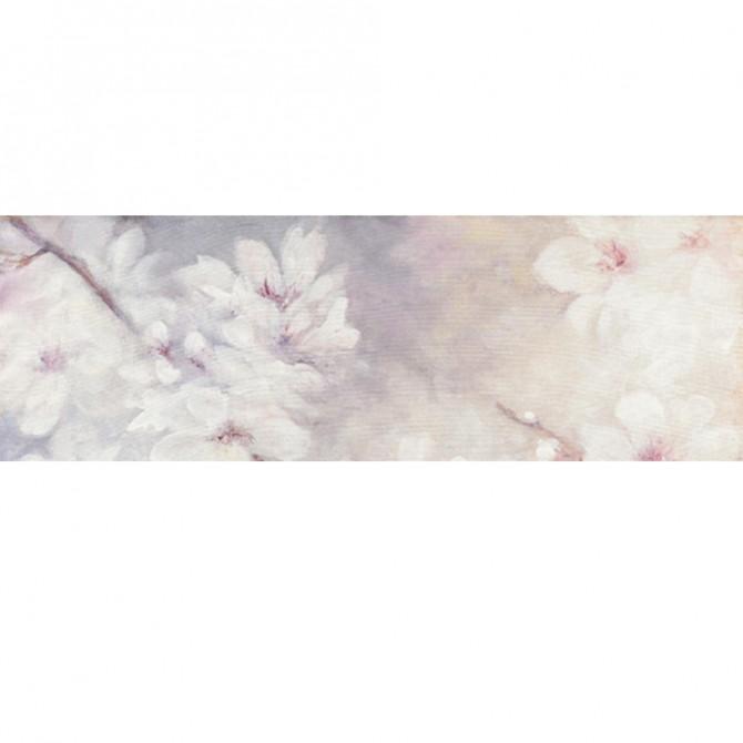 Cuadro flores Cherry Blosssoms