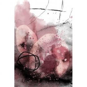 Rose Tinted Vision